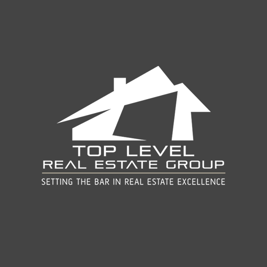 TOP LEVEL REAL ESTATE GROUP    Custom Squarespace Web Design    View Project