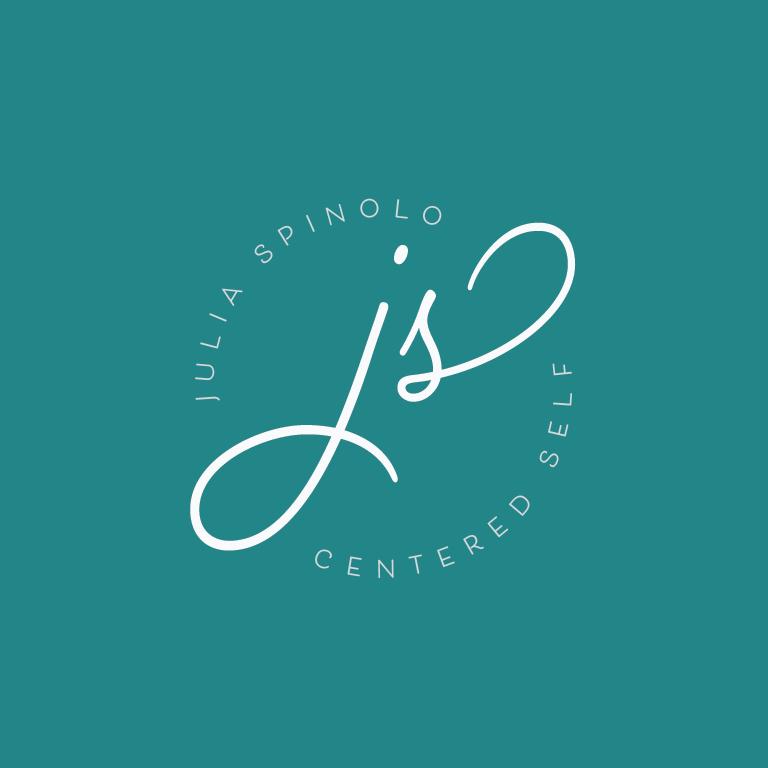 Julia Spinolo    Branding + Web Design    VIEW PROJECT
