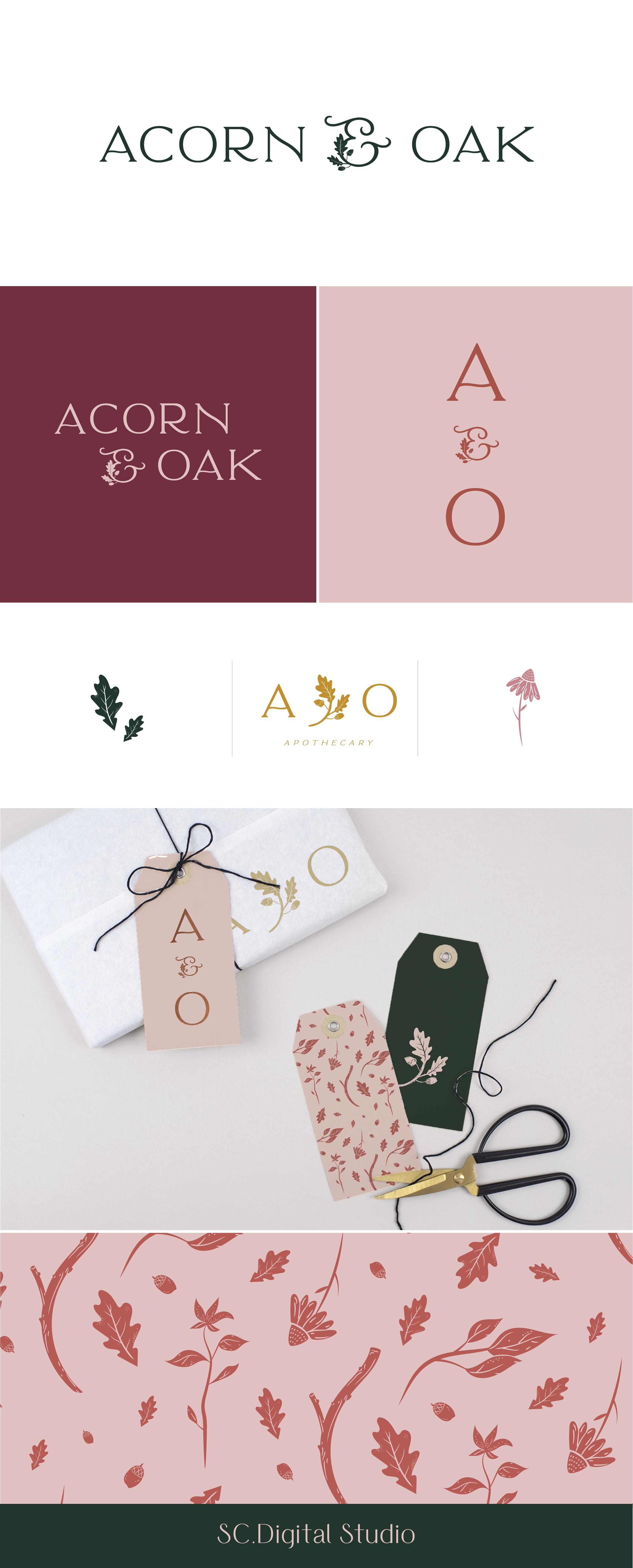 acorn&oak-branding-scdigital.png