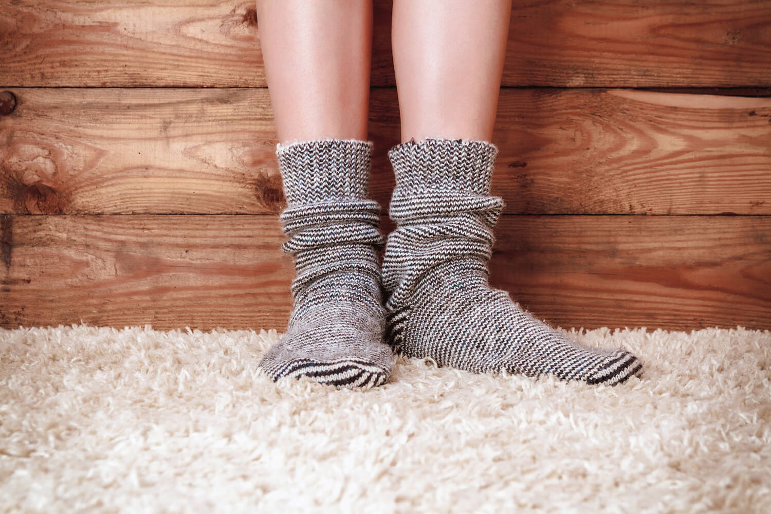 Safe Natural Rug Cleaning Services   A