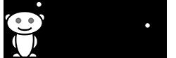 reddit_logo_250.png
