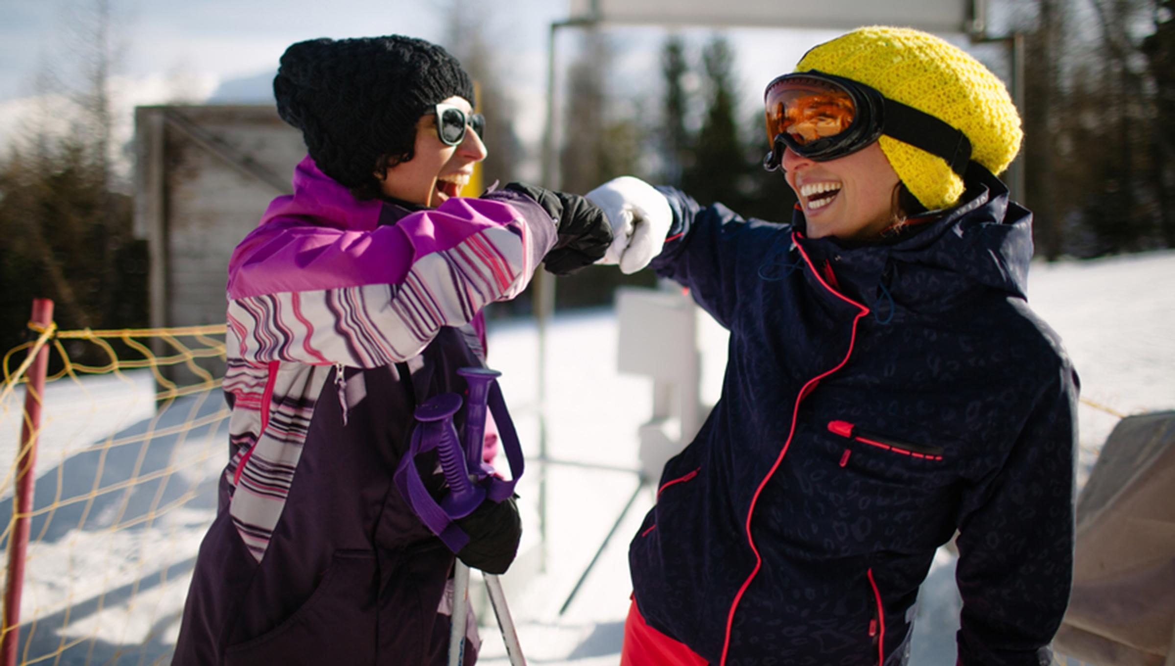 skiworkout.jpg