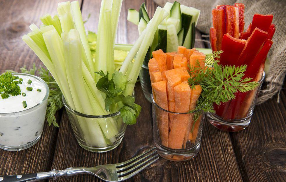 raw-food-diet-1492702561.jpg
