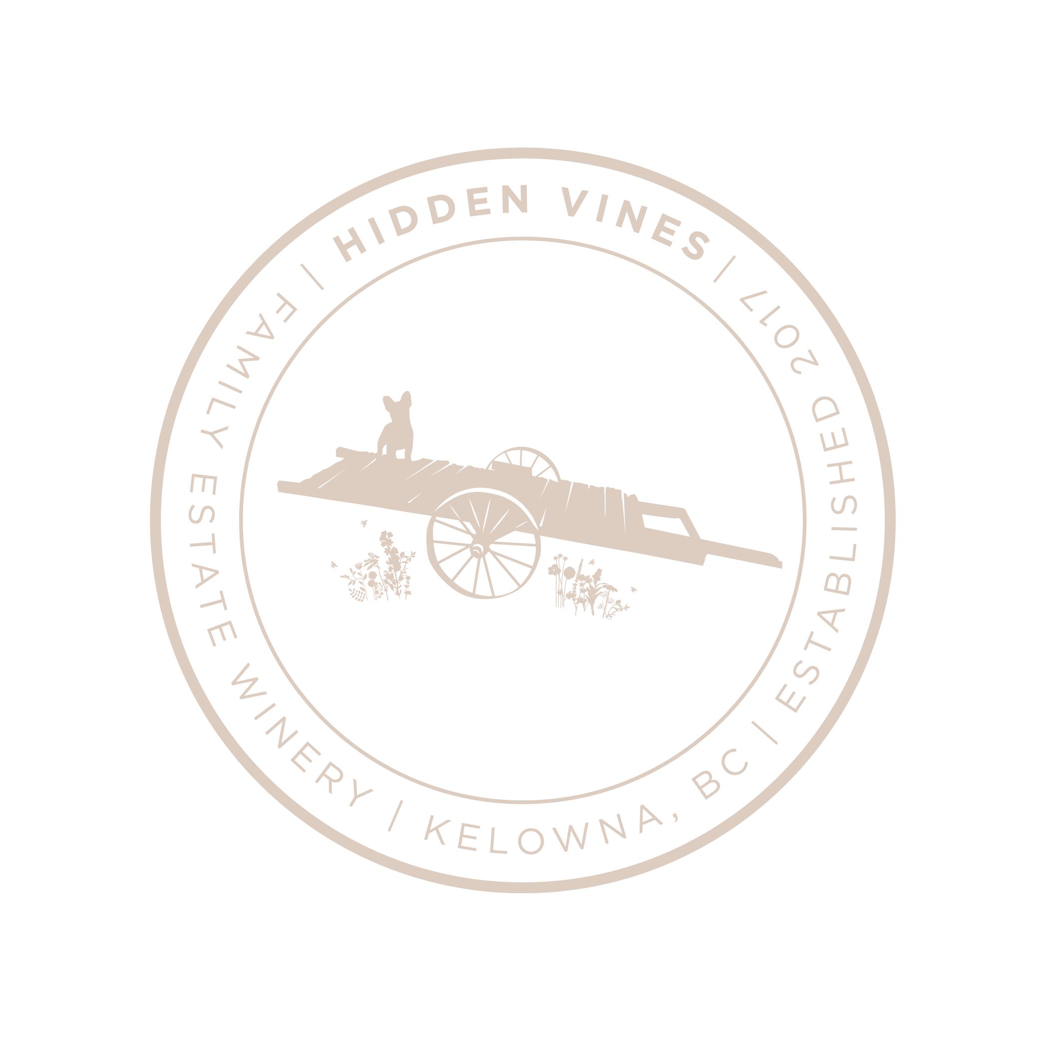 insta logos-04.png