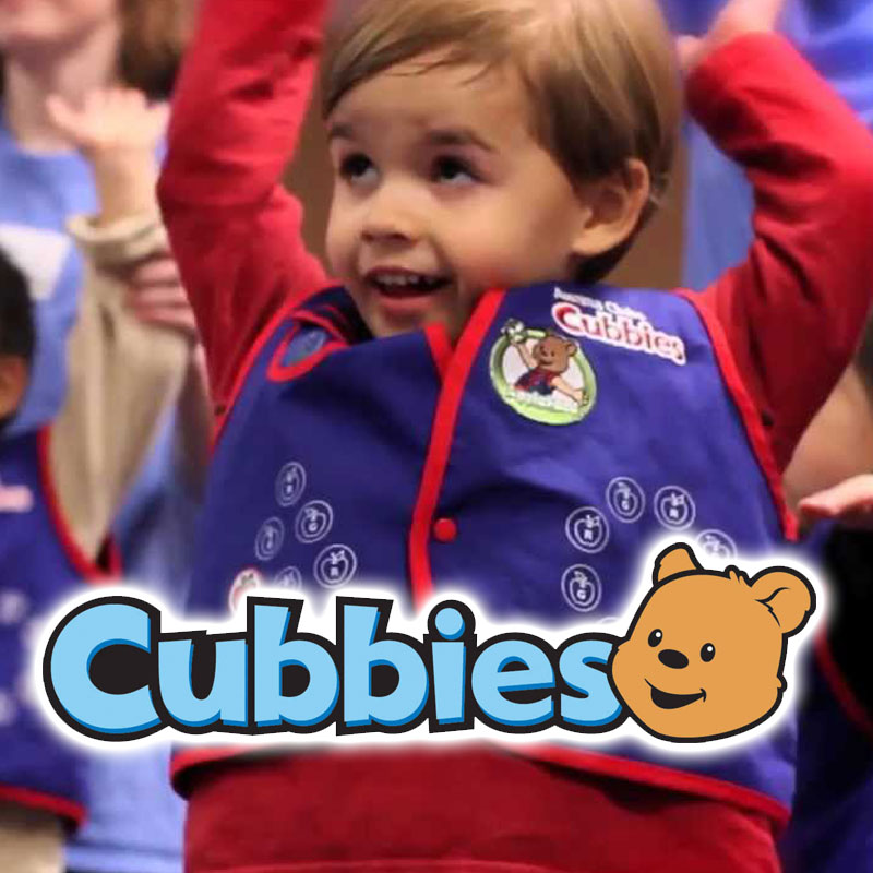 cubbies-square.jpg
