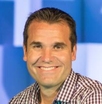 Terry Scalzitti - Lead Pastor, Oceanview Baptist Church