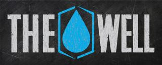 logo-the-well-faithmuskoka.jpg