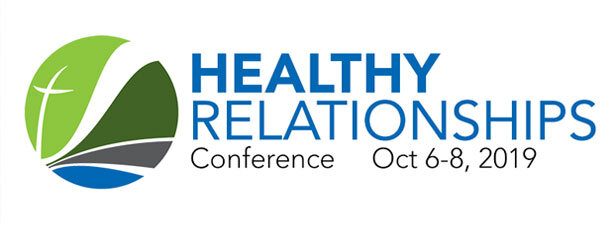 email-healthy-relationships-conference.jpg