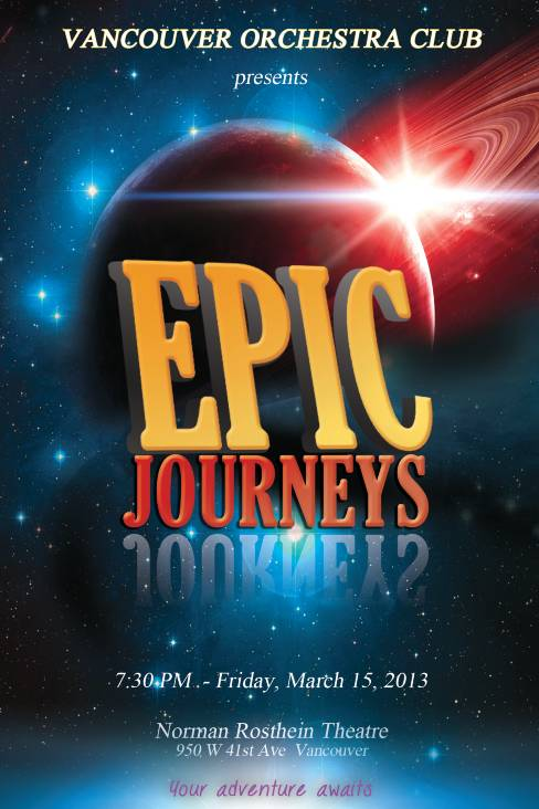 Epic_Journeys.52162150_large.jpg