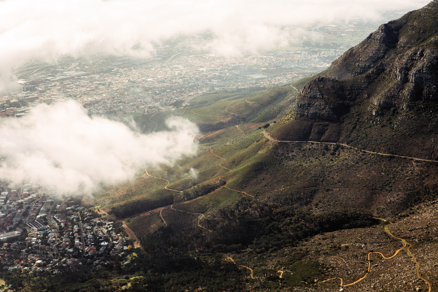 south-africa-travel-photography-1-35.jpg