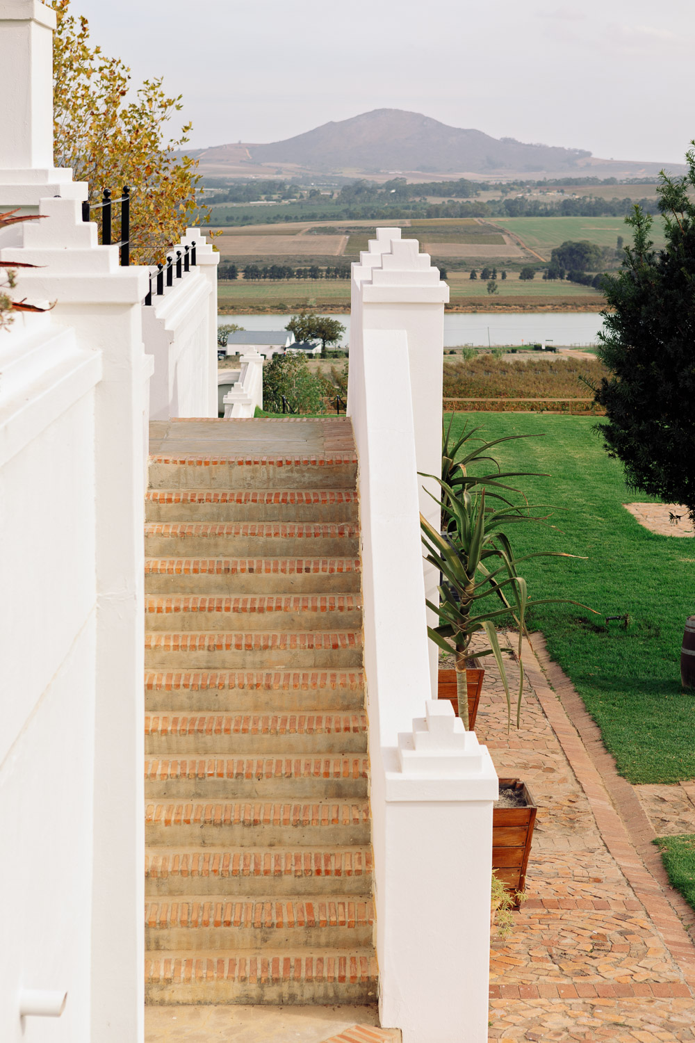south-africa-travel-photography-1-38.jpg
