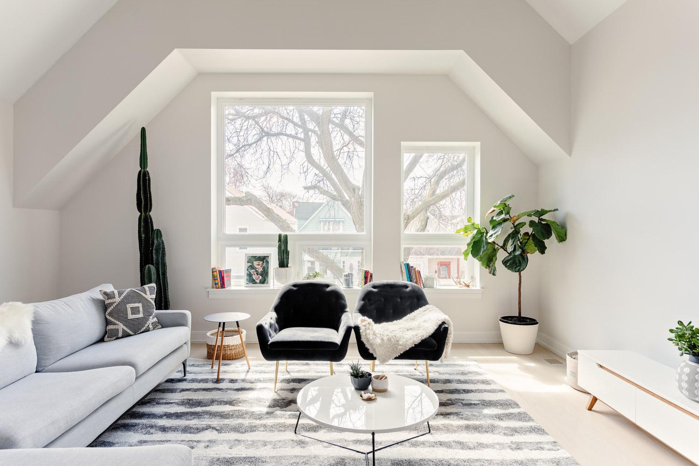 airbnb-plus.jpg