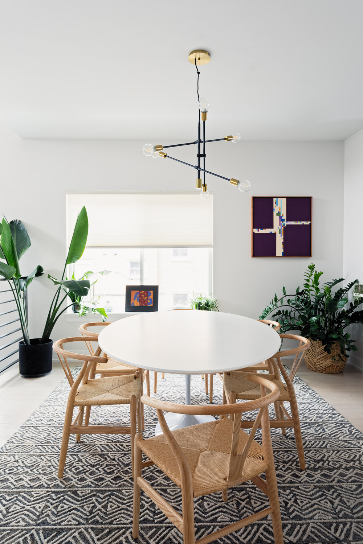 airbnb-plus-2.jpg