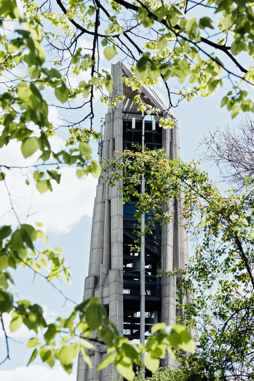 millennium-carillon-naperville-illinois.jpg