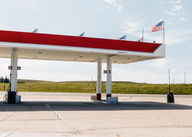 america-road-trip-6.jpg