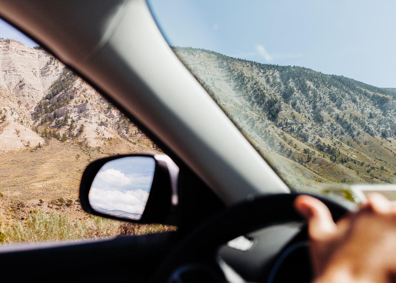 america-road-trip-12.jpg