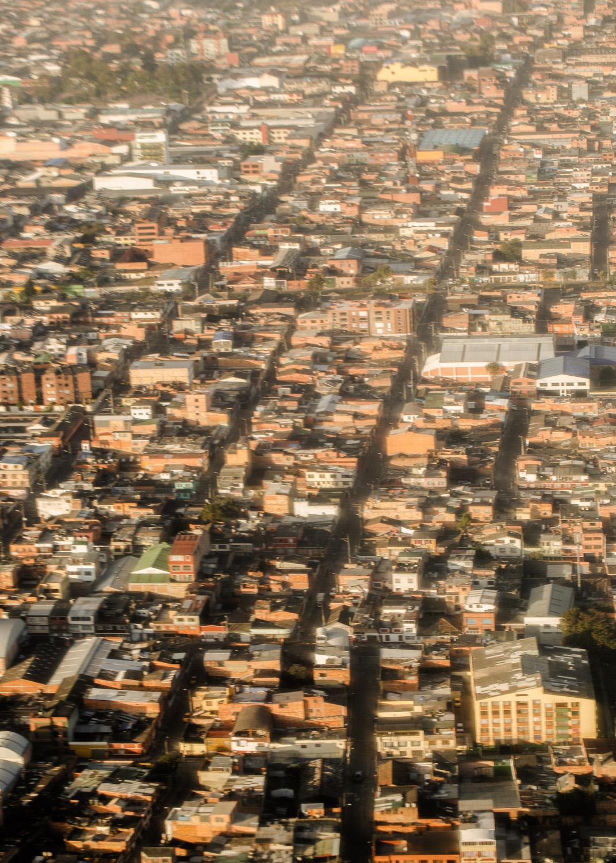 south-central-america-13.jpg