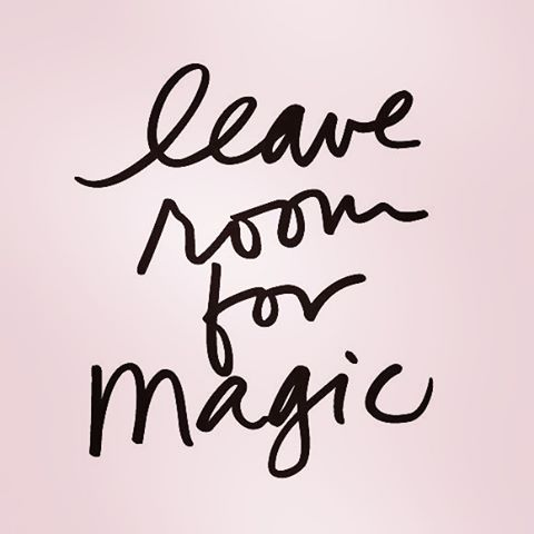 A good reminder for a Monday. It's so easy to get caught up in being busy that we forget to allow time and energy for the magic of the world around us. Let's commit to leaving room for magic this week! #startuplife #entrepreneur #sustainablefashion #ecowarrior #breathe #monday #magic  #rePLANOLY @fathersdaughterla  Sent via @planoly #planoly