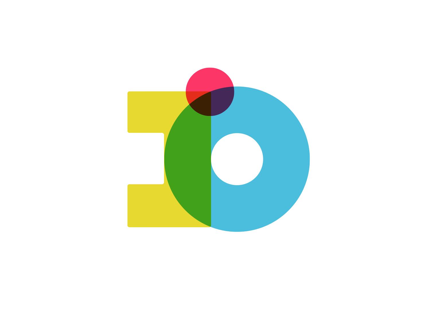 grid_Stamping Logo MockUp.jpg