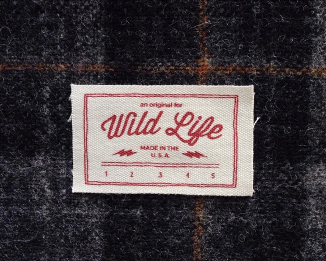 Wild Life Prints