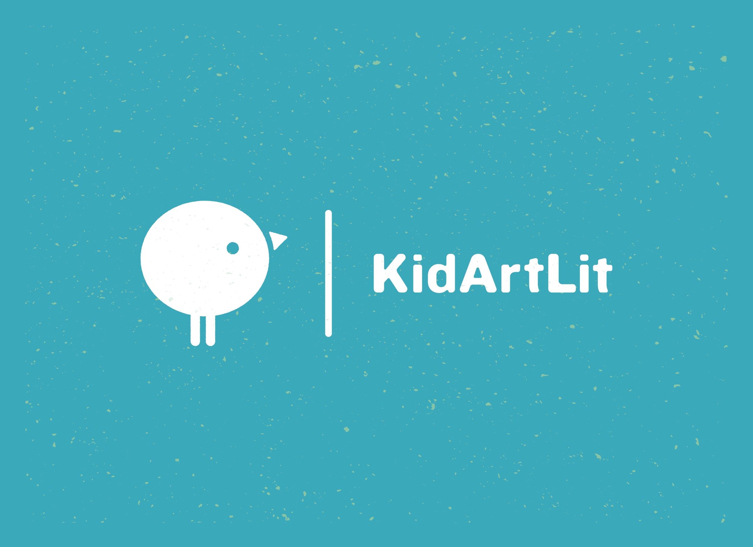 KidArtLit_final-09.png