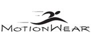 motionwear_logo1.jpg