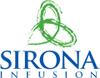 sirona-logo.jpg