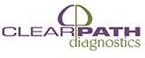 Clearpath-logo.jpg