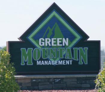 Green-Mountain1-e1390849547518.png