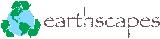 Earthscapes-logo.jpg