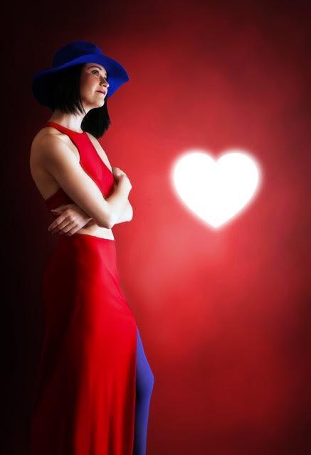Erin with Heart.jpg