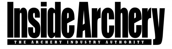 Inside Archery is the premier publication for trade members