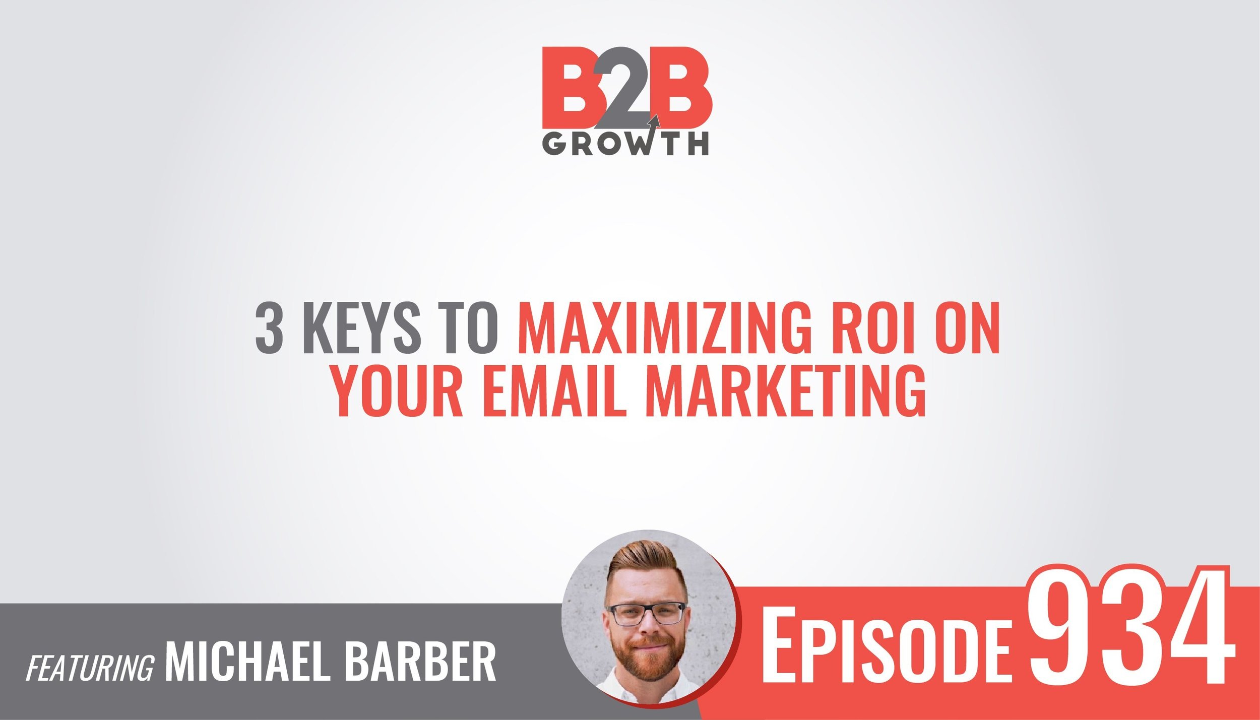 B2B-Growth-Podcast-Michael-Barber.jpg