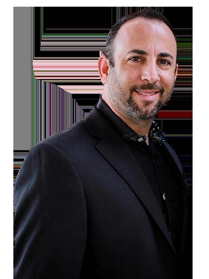 Jeffrey L. Kaplan ,  Esquire