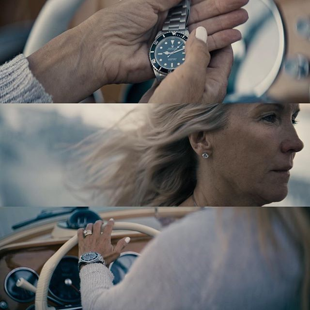 Frames from TIMELESS.  @fractal_filmco ✖️@ascendingworks . . color by the amazing @ty.roth  @redcamerausers @reddigitalcinema @elementcamera @brighttangerine @schneideroptics @freeflysystems . . Shot on #red #gemini with #lomoanamorphic #lomo #sqaurefronts #film #production #rolex @rolex.watches @rolex