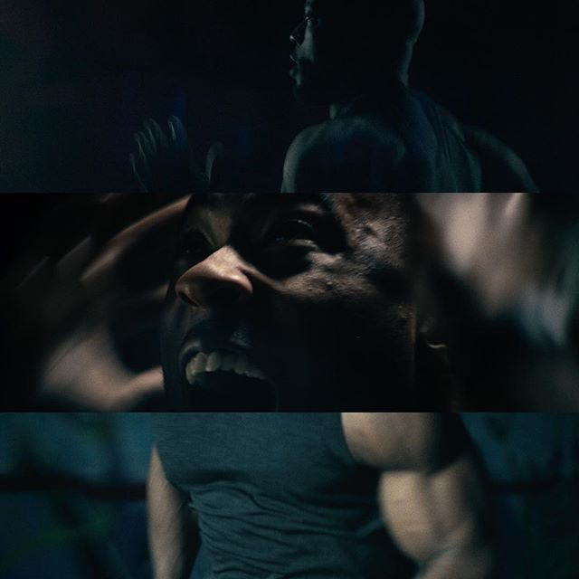Frames from Be The Light. Dir. @chad_davies  DP @westonwalker_dp  Movi @ascendingworks  AC @giganticfilmco  AC @aaronrathy  Color @ty.roth  Edit @thekhoma  Talent @thenattyprofessor . . . .