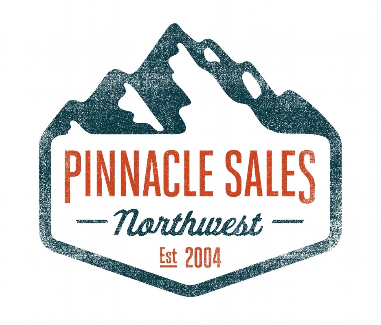 Pinnacle_Logo_distressed_r2a_vv .jpg