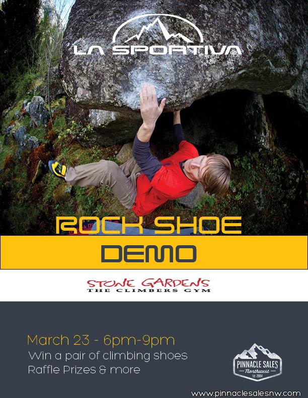 Stone Gardens -La Sportiva Rock climbing demo 3.23.2017.jpg