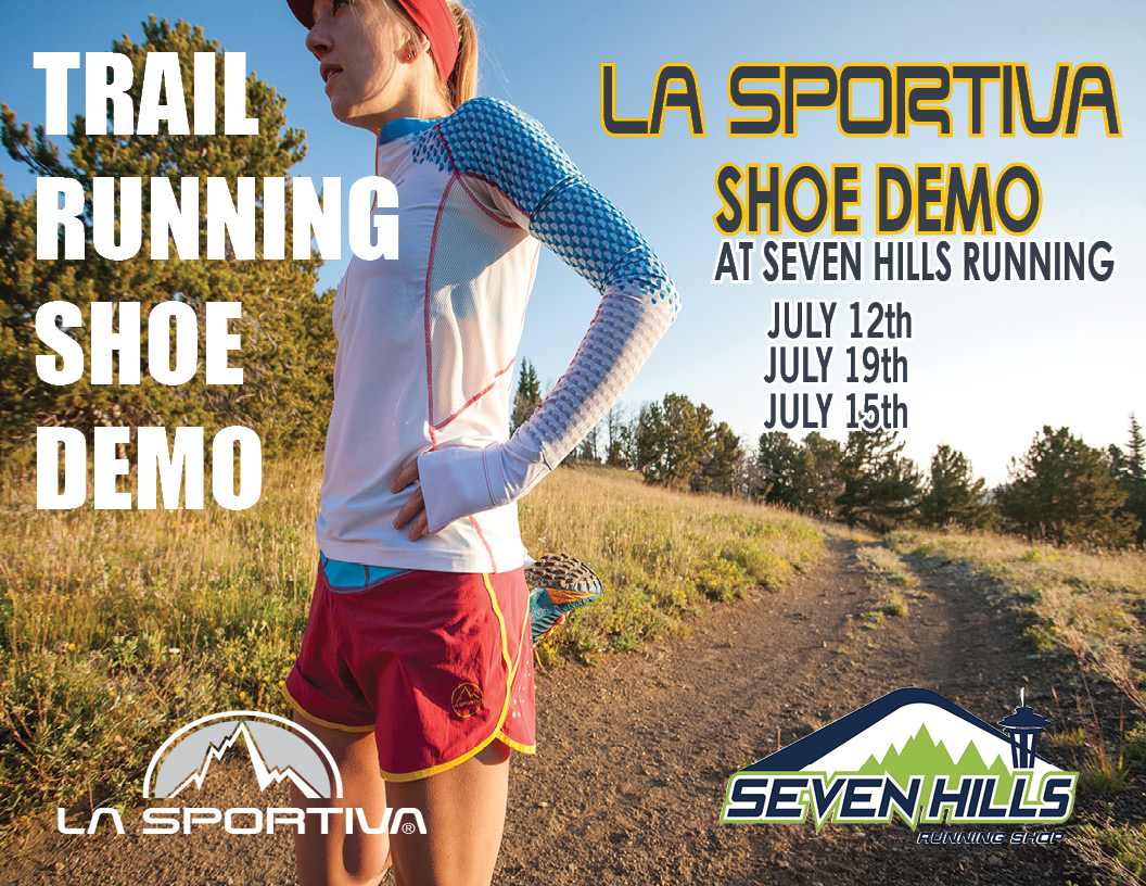 La Sportiva- 7 Hills Shoe demo(s)- July 12,19,15.jpg