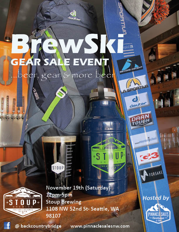 Stoup Nov 19 2016 BrewSki Banner.jpg