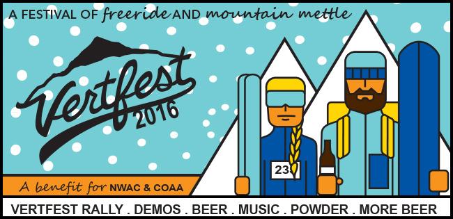 event_header_vertfest16_650x315-v2 logo.jpg