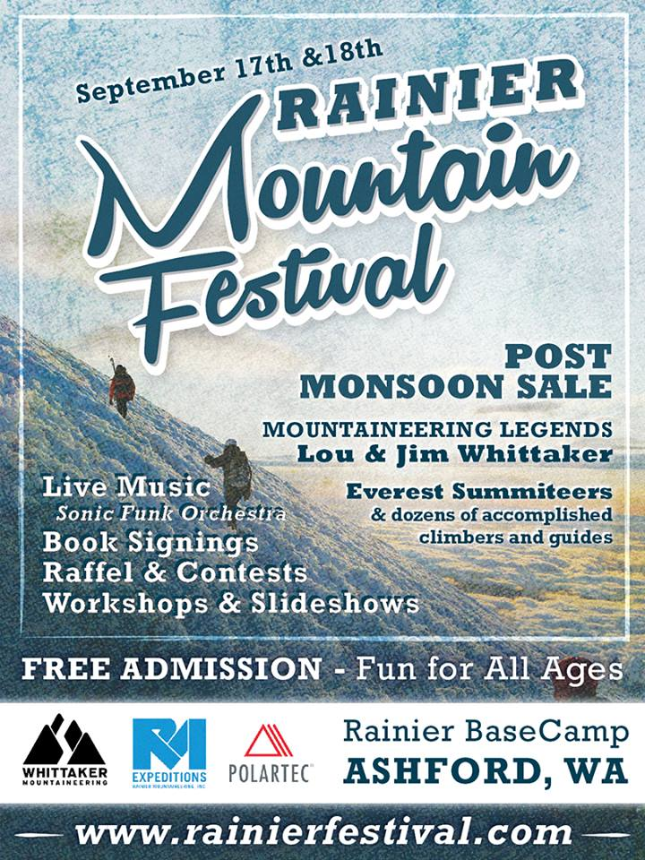 Rainier Mountain Festival 2016.jpg