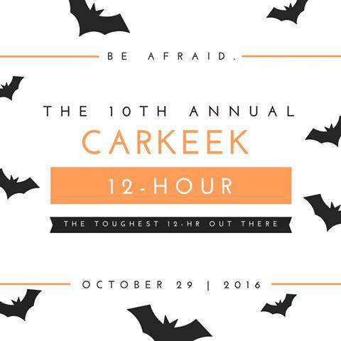 Ccarekeek 12 hour banner.jpg