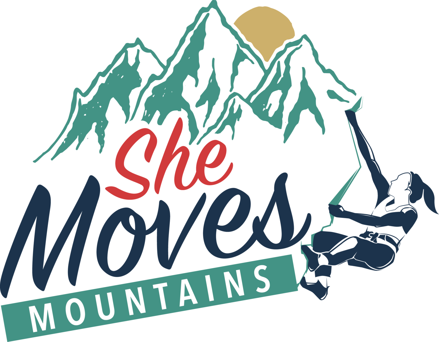 she moves mountains.png