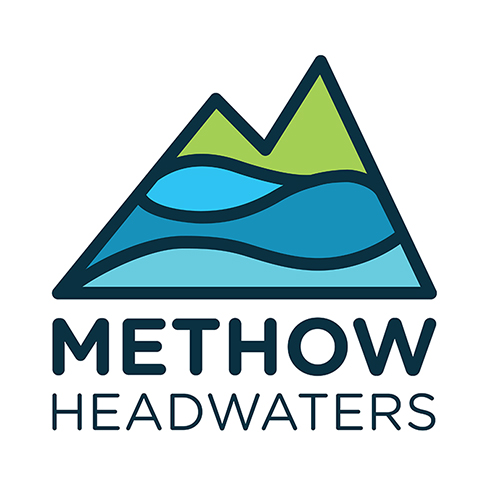 Methow_Headwaters_web.jpg