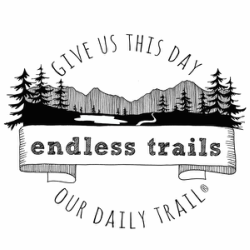 Endless Trails.png