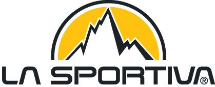 SportivaLogos_123c.jpg