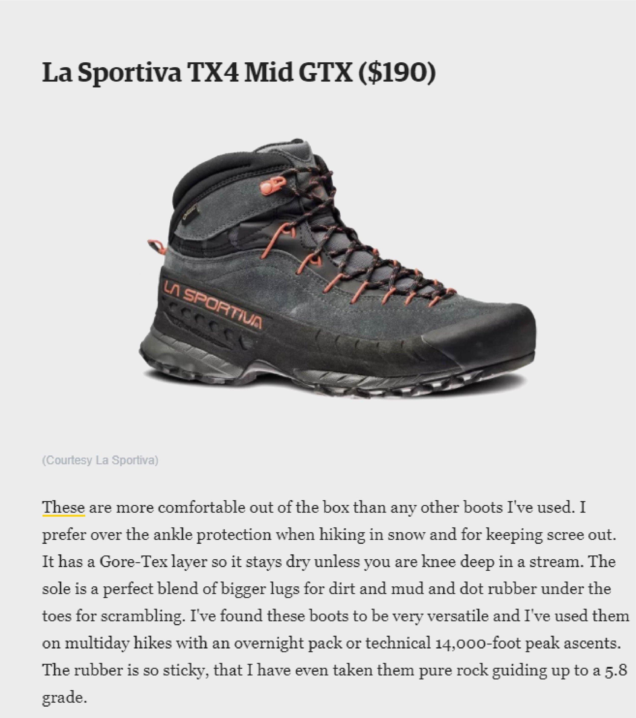 TX4 Mid GTX.jpg