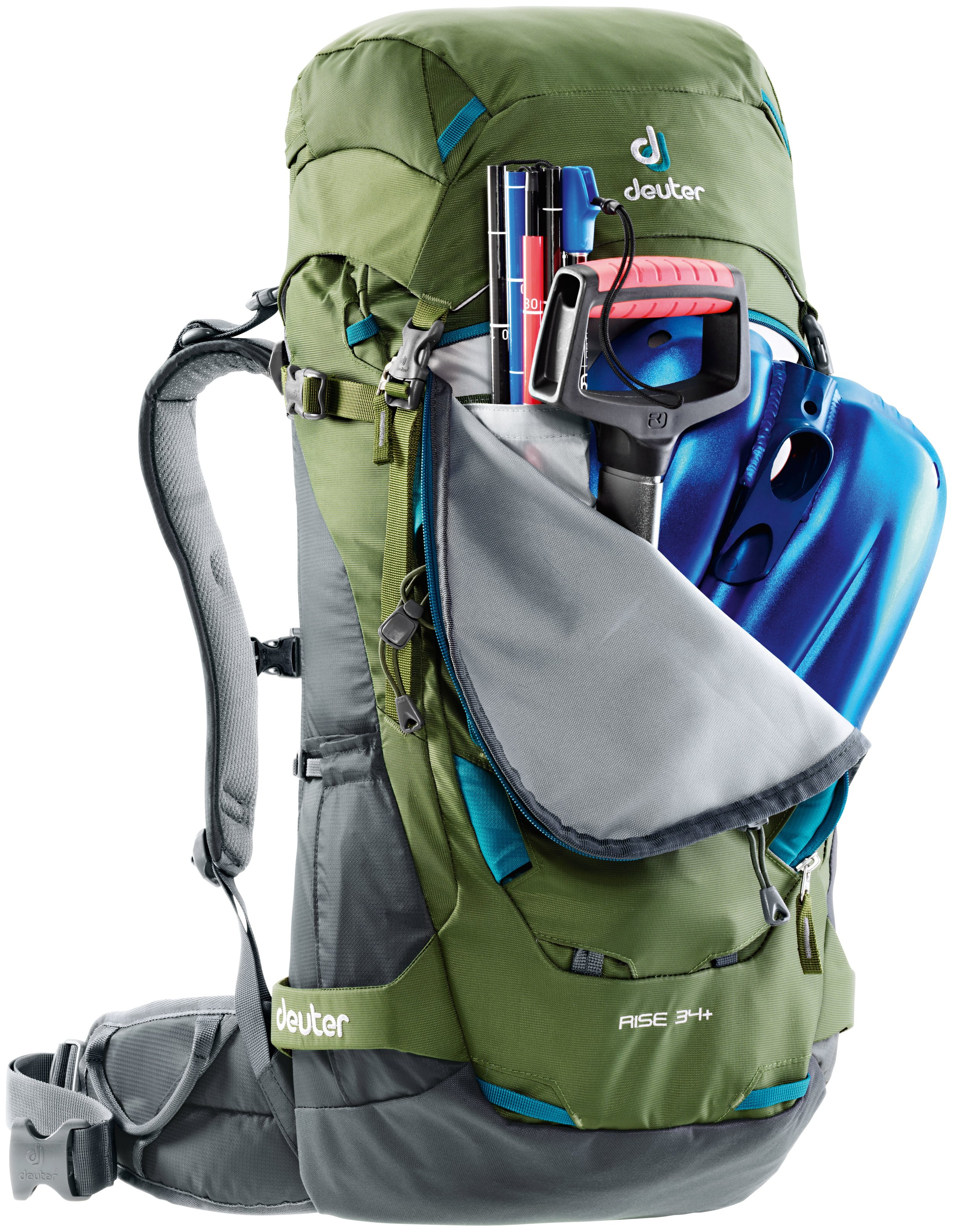 Rise34plus-2480-Safety Pocket.jpg