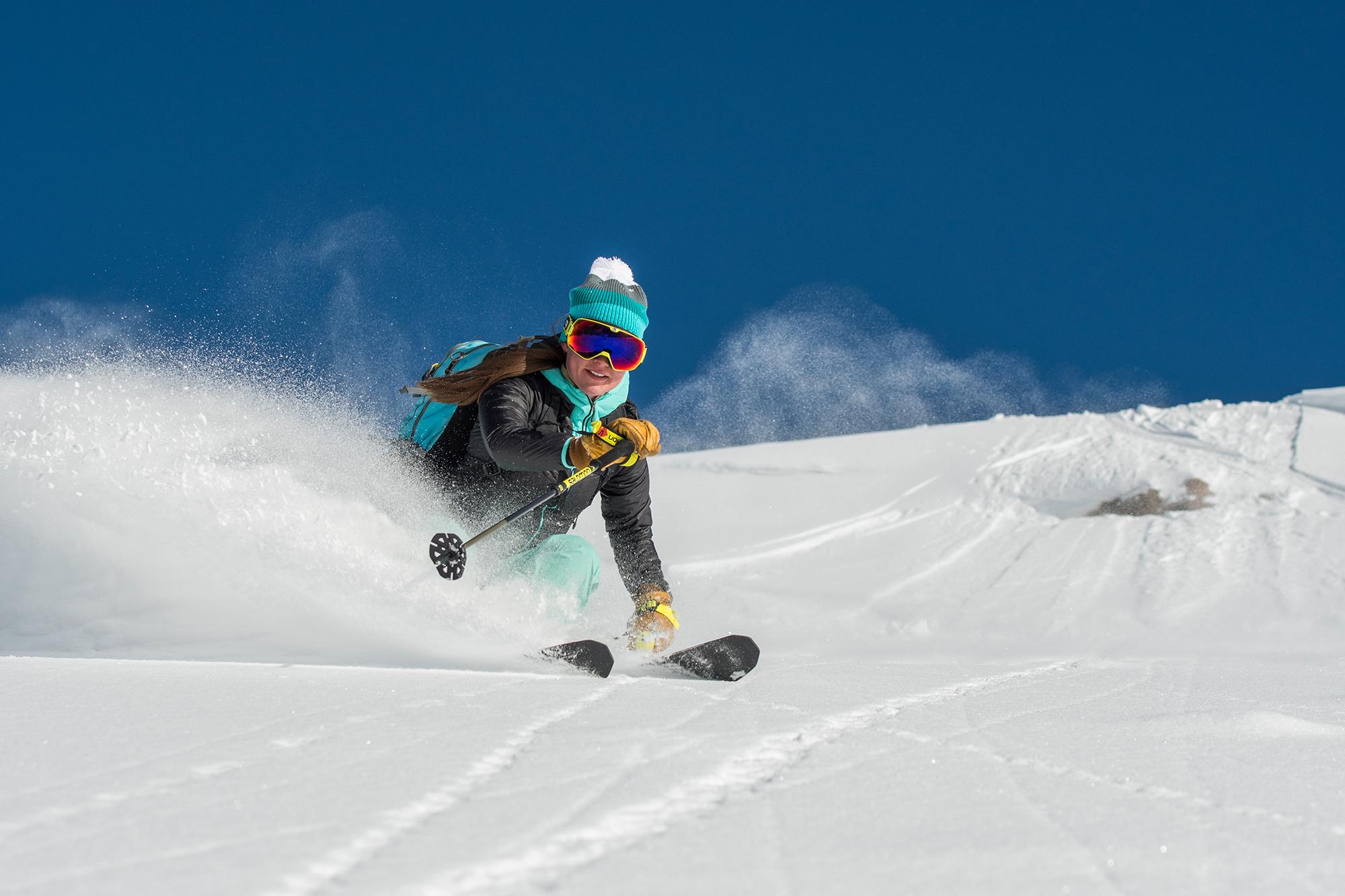 LaSportiva_Ski_4.jpg